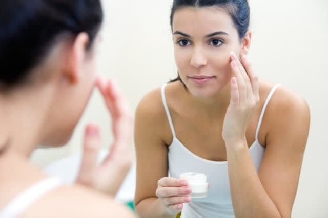 Pasos para realizar una limpieza profunda de tu rostro 7