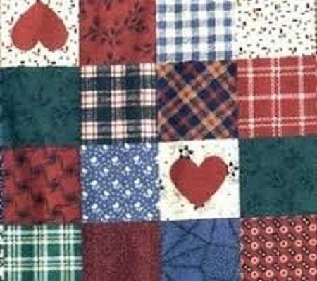 Comercio-textil-recicladocomienzo para-un-gran-emprendedor