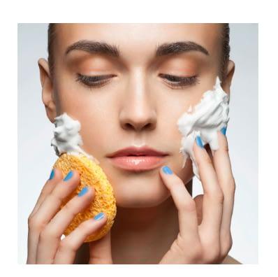 Como cuido mi piel 3