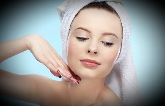 como cuidar tu piel sin gastar mucho dinero 1