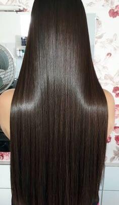 Tu cabello es extenso se merece toda tu atención.