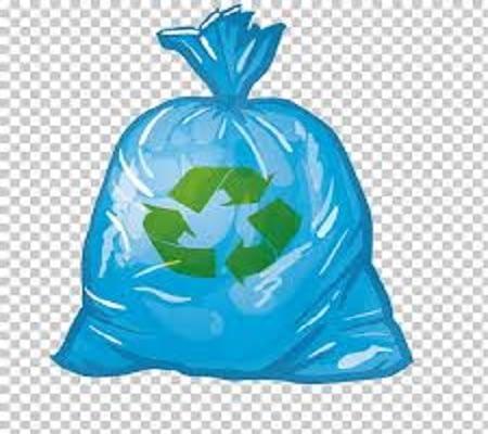 Recicla-todo-material-que-se-encuentre-en-desuso-en-tu-Pais