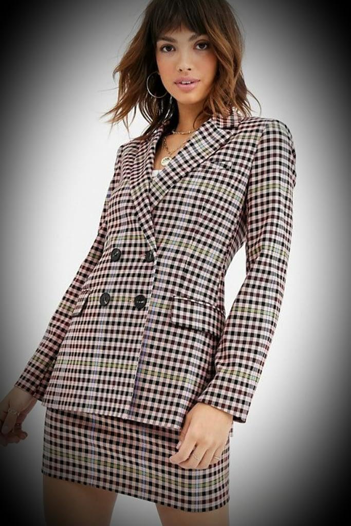 Consejos importantes para vestir bien y rápido cada mañana 10