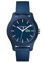 Escoge el reloj adecuado al momento de salir y estar a la moda 4