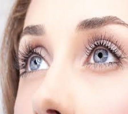 Ojos mas grande y hermosos