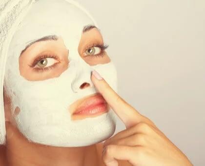 como cuidar tu piel sin gastar mucho dinero 10