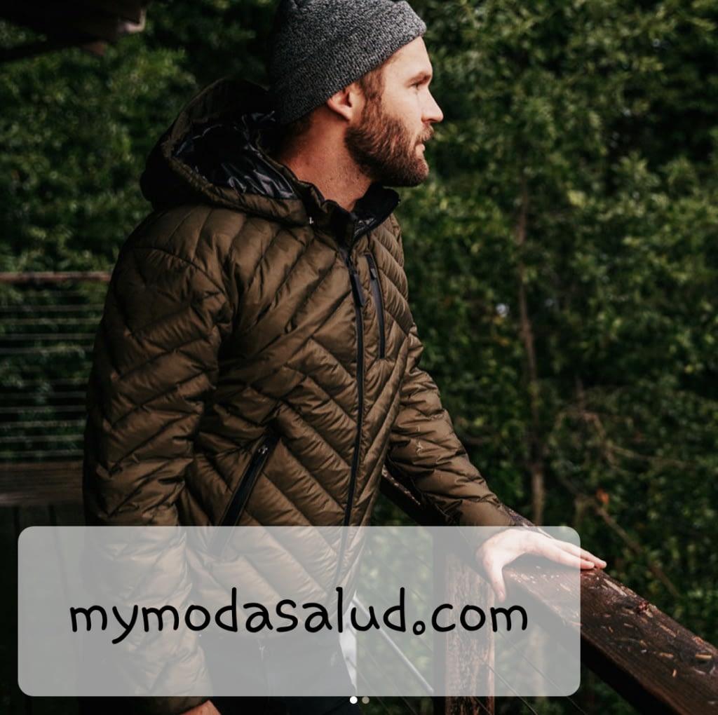 11 Diseñadores de moda sustentable que tiene que conocer de la plataforma LUV.IT 6