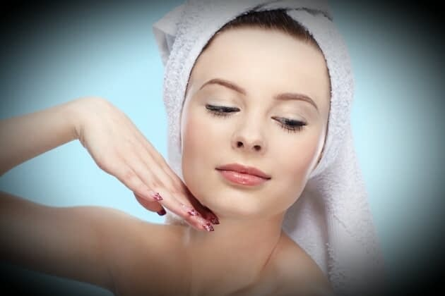como cuidar tu piel sin gastar mucho dinero 2
