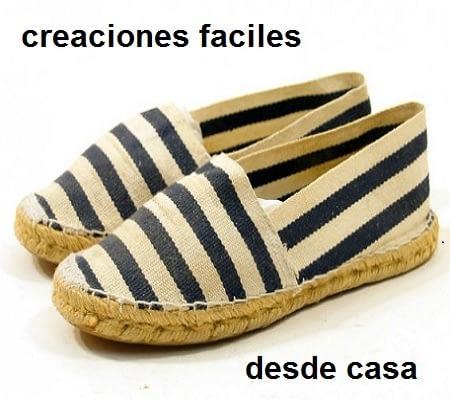 Estas a tiempo de usar zapatos con estilo