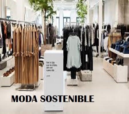 ropa-sostenible-un nuevo-retoen-elcomercio