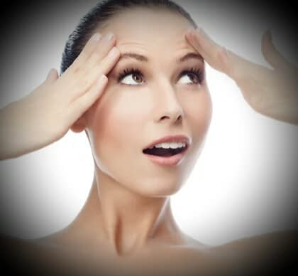 como cuidar tu piel sin gastar mucho dinero 8