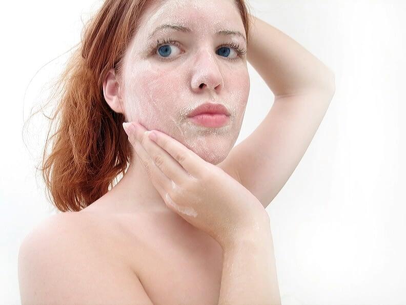 como cuidar tu piel sin gastar mucho dinero 3