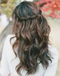 Te gustaría lucir tu cabello un poco alocado con un estilo espectacular 4