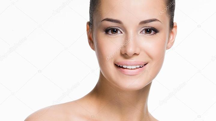 ¿Como eliminar las manchas en la piel de 1 vez y para siempre? 1