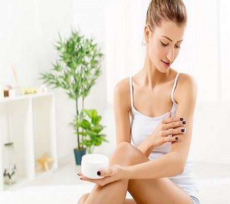 Cuidado de la piel ¿Qué tan importante es el cuidar nuestra piel? 3