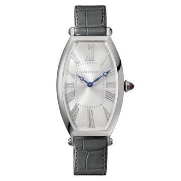 Escoge el reloj adecuado al momento de salir y estar a la moda 2