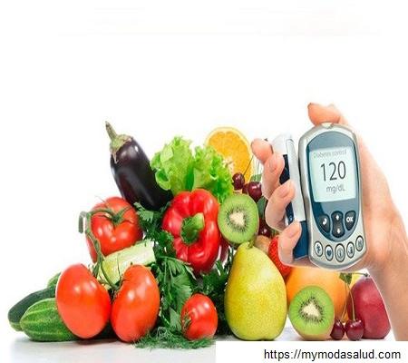 Carbohidratos: ¿ Crees que es posible vivir sin consumirlos?. 1