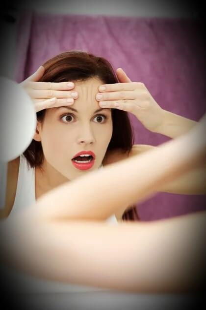 como cuidar tu piel sin gastar mucho dinero 9