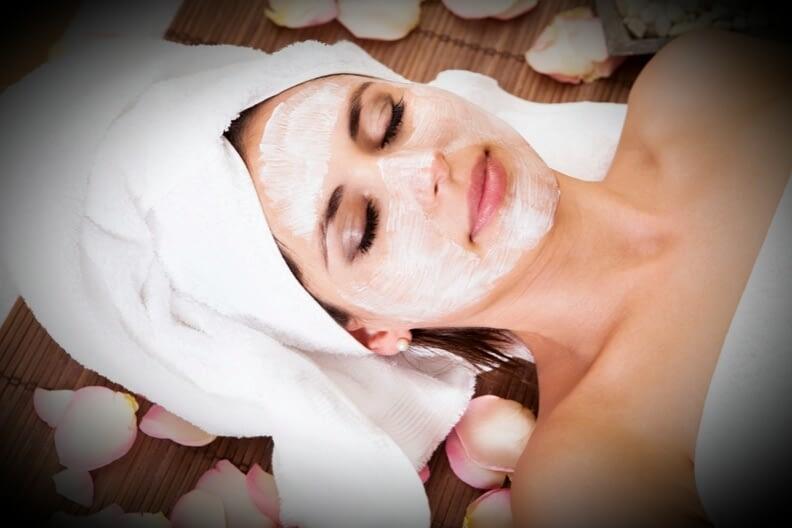 como cuidar tu piel sin gastar mucho dinero 5