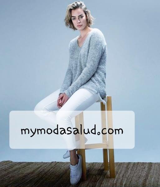 Diseño de moda sustentable para reinventar en este tiempo 3