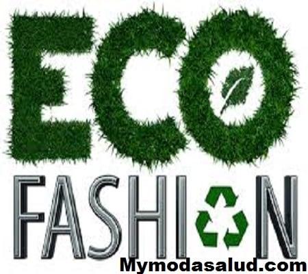 Nueva etapa en el comercio textil