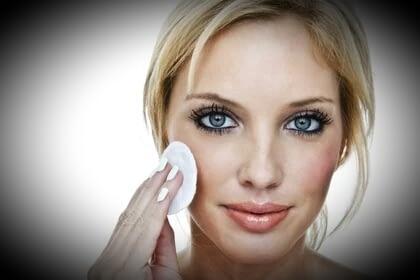 como cuidar tu piel sin gastar mucho dinero 11