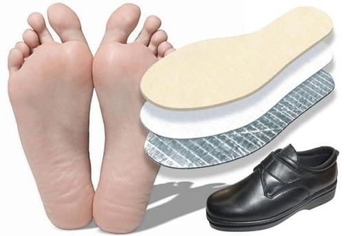 Elige la mejor forma y mas fácil para escoger el calzado adecuado ¿Como lo encuentro? 2