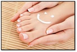 Hidrata y cuida saludablemente tus uñas de las manos y pies 1