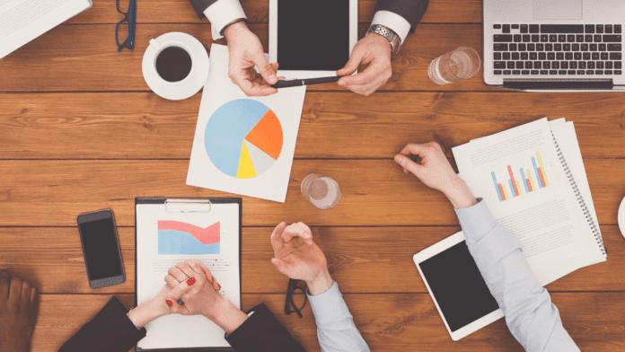8 ideas de negocios rentables para empezar en 2020 6
