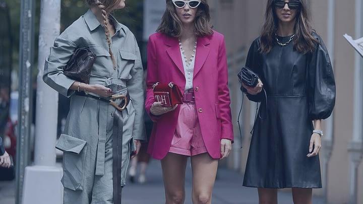 Consejos importantes para vestir bien y rápido cada mañana 8