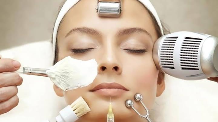 Cuida tu cara del sol del frío y contaminación a base natural 5