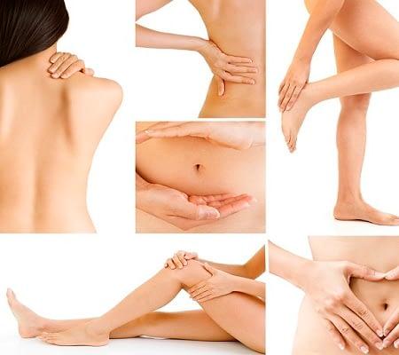 ¿Qué tan importante es el cuidado de nuestra piel? 2