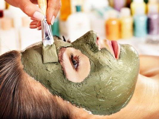 Las mejores mascarilla para el cuidado de piel de la cara 5