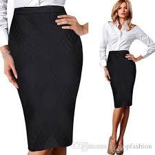Luce la mejor falda en el momento ideal 2