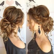 Te gustaría lucir tu cabello un poco alocado con un estilo espectacular 7