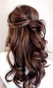 Te gustaría lucir tu cabello un poco alocado con un estilo espectacular 6