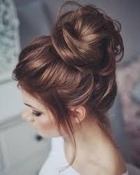 Te gustaría lucir tu cabello un poco alocado con un estilo espectacular 3